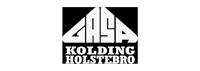 Gasa-Kolding-Holstebro