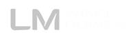 Logo-LM