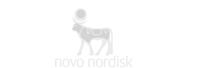Novo_trans_good