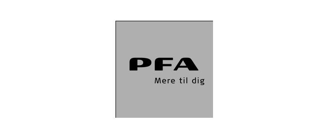 PFA_invert